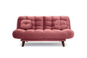 Прямой диван Остин Amigo Berry Вид спереди