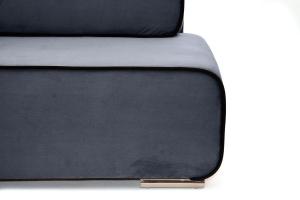 Прямой диван Лаки Amigo Navy Ножки
