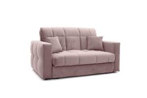 Прямой диван Ява Amigo Java Вид по диагонали