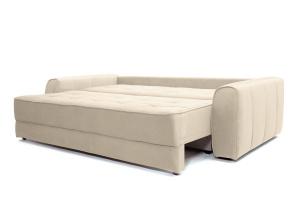 Прямой диван Кайман Amigo Bone Спальное место