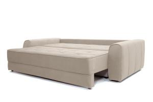 Двуспальный диван Кайман Amigo Cream Спальное место