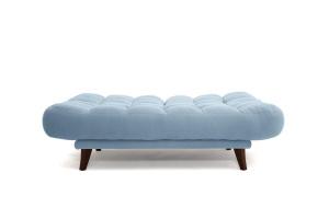 Двуспальный диван Остин Amigo Blue Спальное место