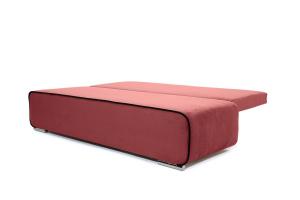 Прямой диван Лаки Amigo Berry Спальное место