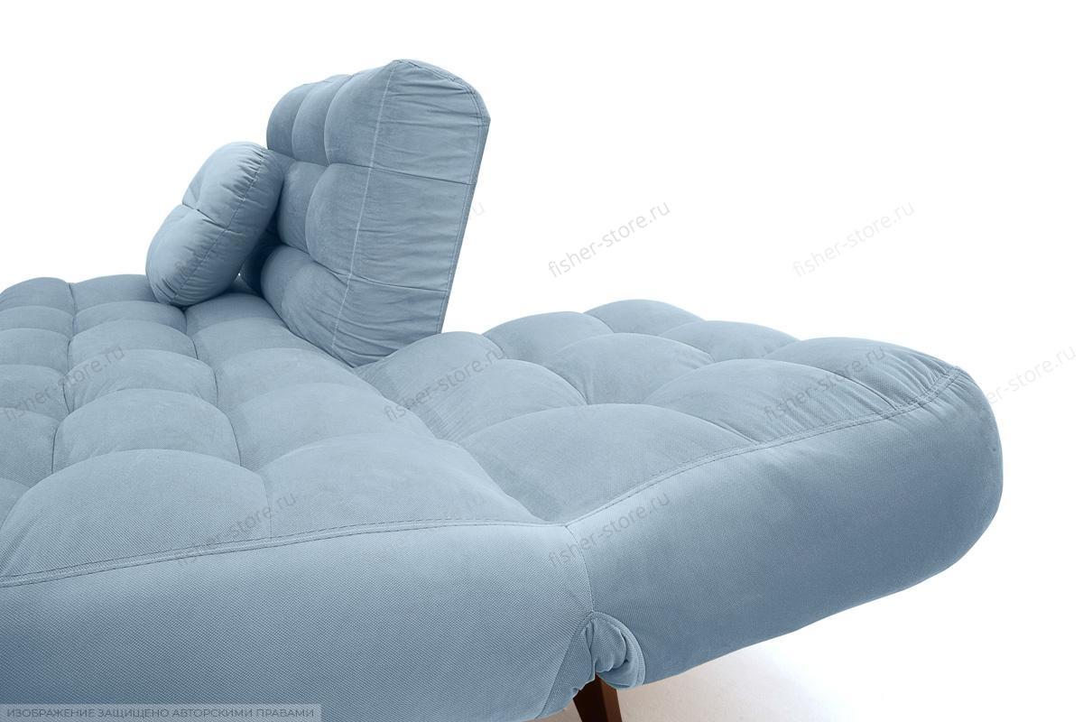 Двуспальный диван Остин Amigo Blue Механизм