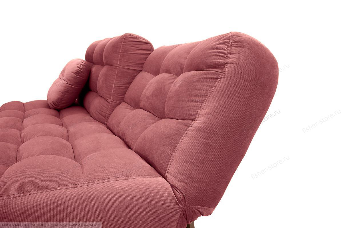 Прямой диван Остин Amigo Berry Механизм