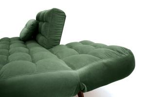 Прямой диван Остин Amigo Green Механизм