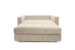Прямой диван Ява Amigo Bone Спальное место