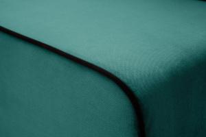 Прямой диван Лаки Amigo Lagoon Текстура ткани