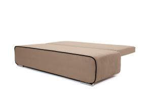 Прямой диван Лаки Amigo Latte Спальное место