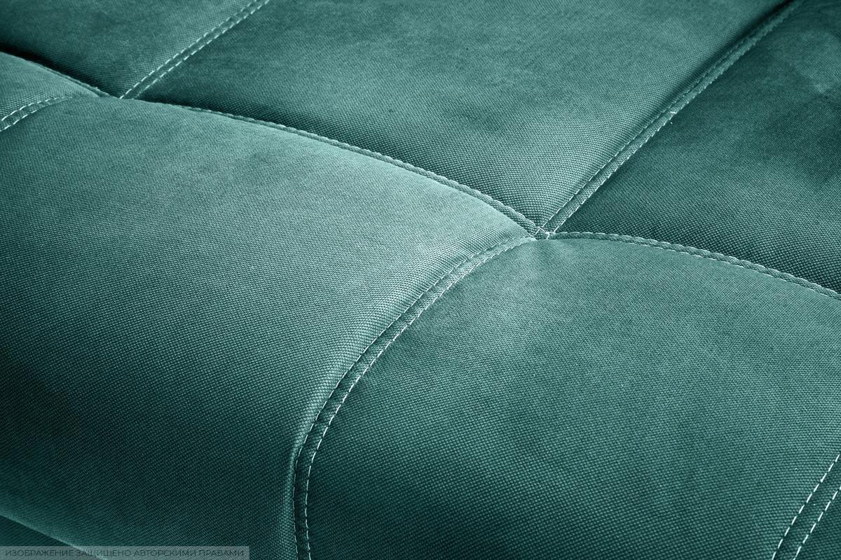 Прямой диван Ява Amigo Lagoon Текстура ткани