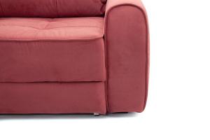 Прямой диван Кайман Amigo Berry Ножки