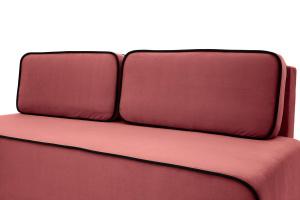 Прямой диван Лаки Amigo Berry Подушки