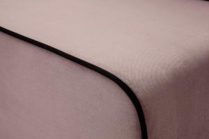 Прямой диван Лаки Amigo Java Текстура ткани