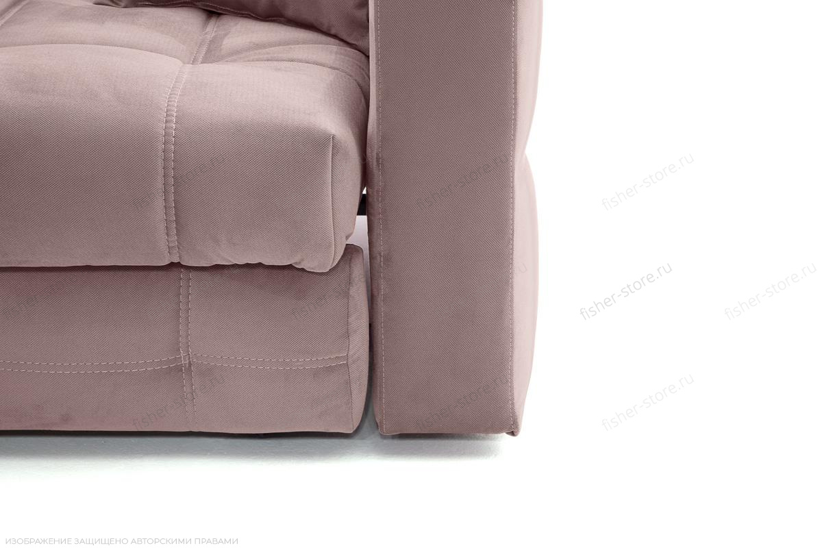 Прямой диван Ява Amigo Java Ножки