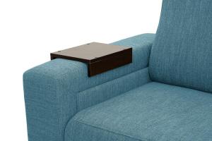 Двуспальный диван Меркурий-2 Orion Denim Подлокотник