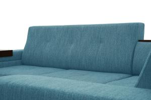 Двуспальный диван Меркурий-2 Orion Denim Текстура ткани