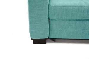 Угловой диван Меркурий-2 Orion Blue Ножки