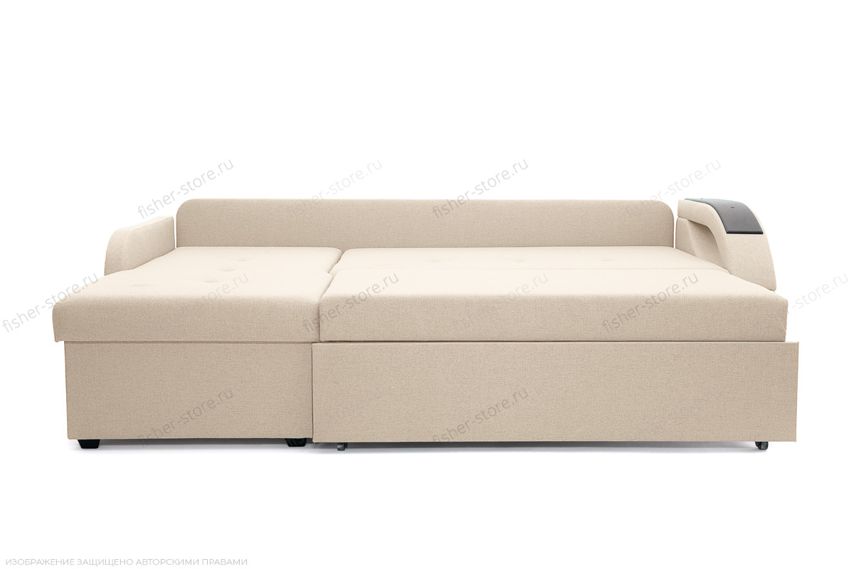 Угловой диван Мартин Dream Beight Спальное место