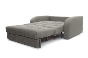 Прямой диван Ява-2 Dream Grey Спальное место