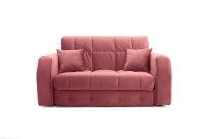 Прямой диван Ява-3 Amigo Berry Вид спереди