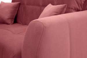Прямой диван Ява-3 Amigo Berry Подлокотник