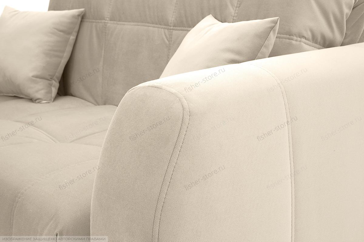 Прямой диван Ява-3 Amigo Bone Подлокотник