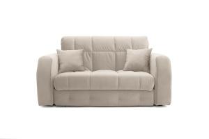 Прямой диван Ява-3 Amigo Cream Вид спереди