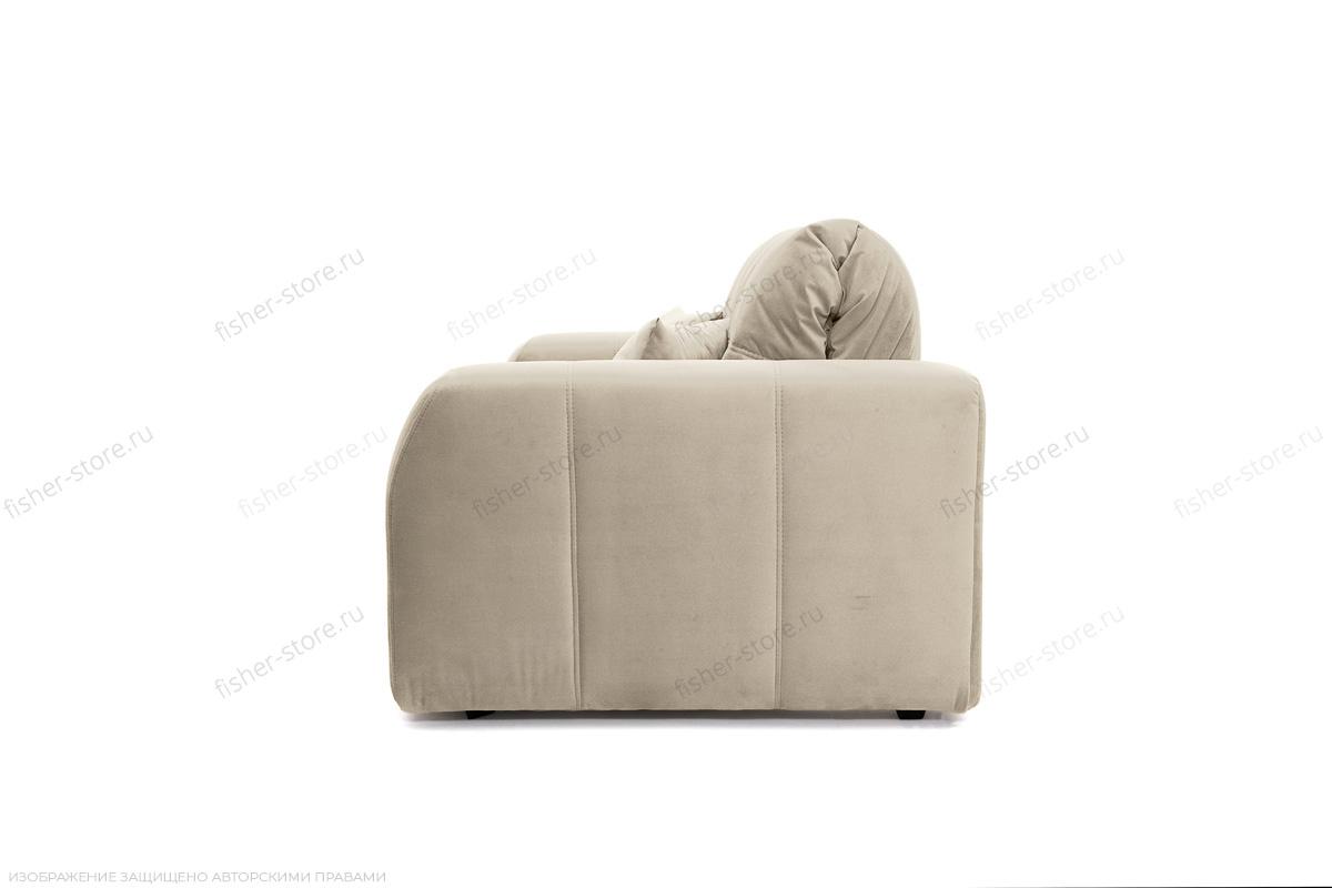 Прямой диван Ява-3 Amigo Bone Вид сбоку