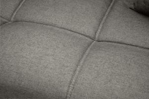 Прямой диван Ява-2 Dream Grey Текстура ткани