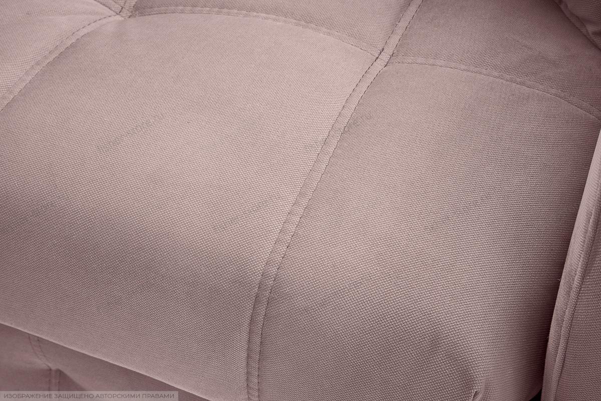Диван Ява-3 Amigo Java Текстура ткани