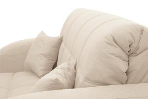 Прямой диван Ява-2 Dream Beight Текстура ткани