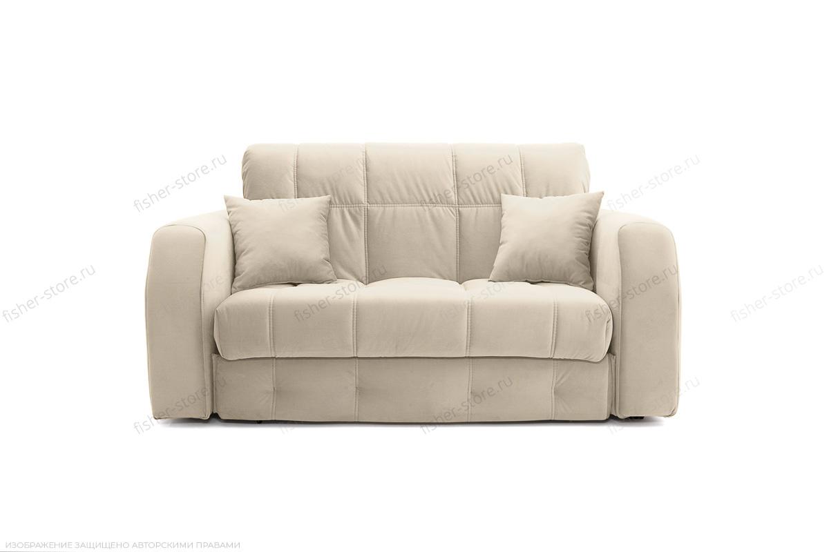 Прямой диван Ява-3 Amigo Bone Вид спереди