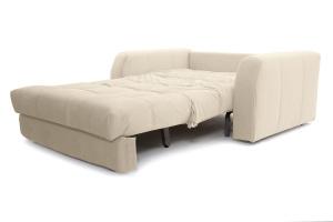Прямой диван Ява-3 Amigo Bone Спальное место