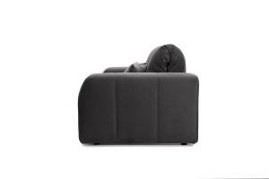 Прямой диван Ява-3 Amigo Grafit Вид сбоку