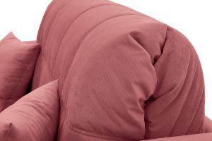 Прямой диван Ява-3 Amigo Berry Текстура ткани