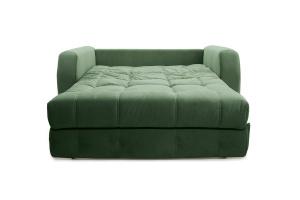 Диван Ява-3 Amigo Green Спальное место