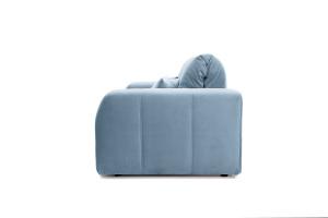 Прямой диван Ява-3 Amigo Blue Вид сбоку