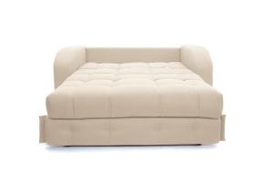 Прямой диван Ява-2 Dream Beight Спальное место
