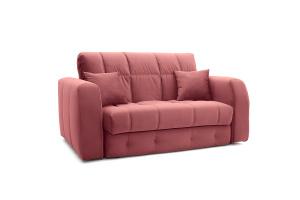 Прямой диван Ява-3 Amigo Berry Вид по диагонали