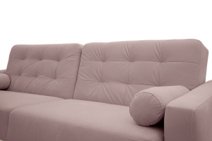 Двуспальный диван Милано Amigo Java Подушки