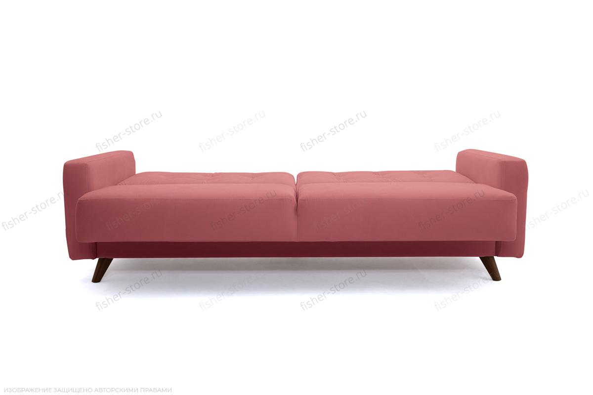 Прямой диван Милано Amigo Berry Спальное место