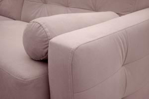 Прямой диван Милано Amigo Java Подлокотник