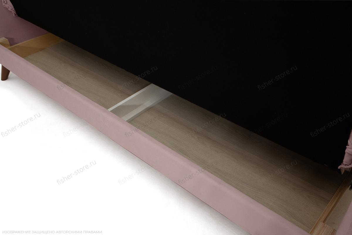 Прямой диван Милано Amigo Java Ящик для белья
