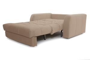 Двуспальный диван Ява-3 Amigo Latte Спальное место