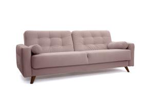 Двуспальный диван Милано Amigo Java Вид по диагонали