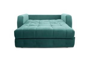 Прямой диван Ява-3 Amigo Lagoon Спальное место