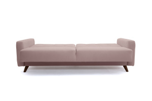 Прямой диван Милано Amigo Java Спальное место