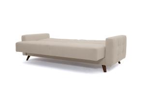 Прямой диван Милано Amigo Cream Спальное место