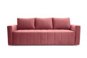 Прямой диван Мадлен Amigo Berry Вид спереди