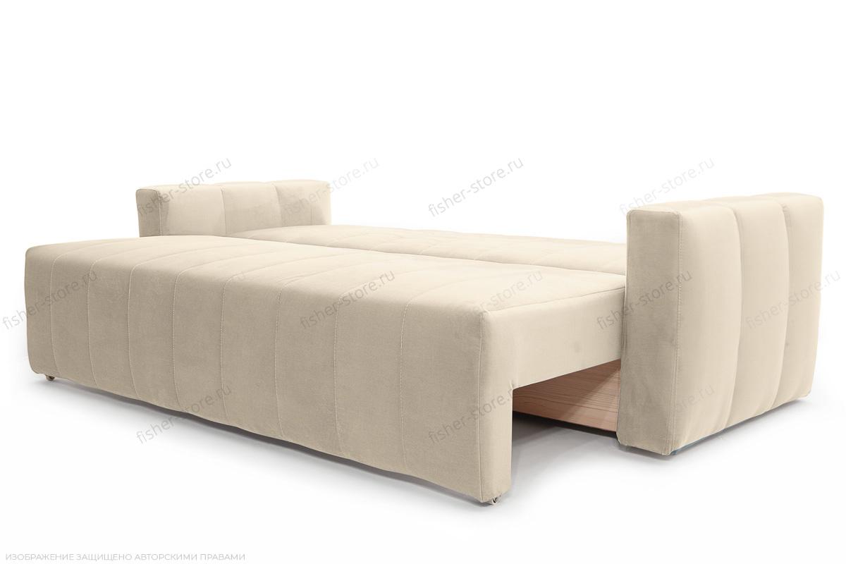 Прямой диван Мадлен Amigo Bone Спальное место